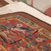 "Esposizione di ""Cartons de Tapisserie d'Aubusson""""Cartons de Tapisserie d'Aubusson"" Exhibition"