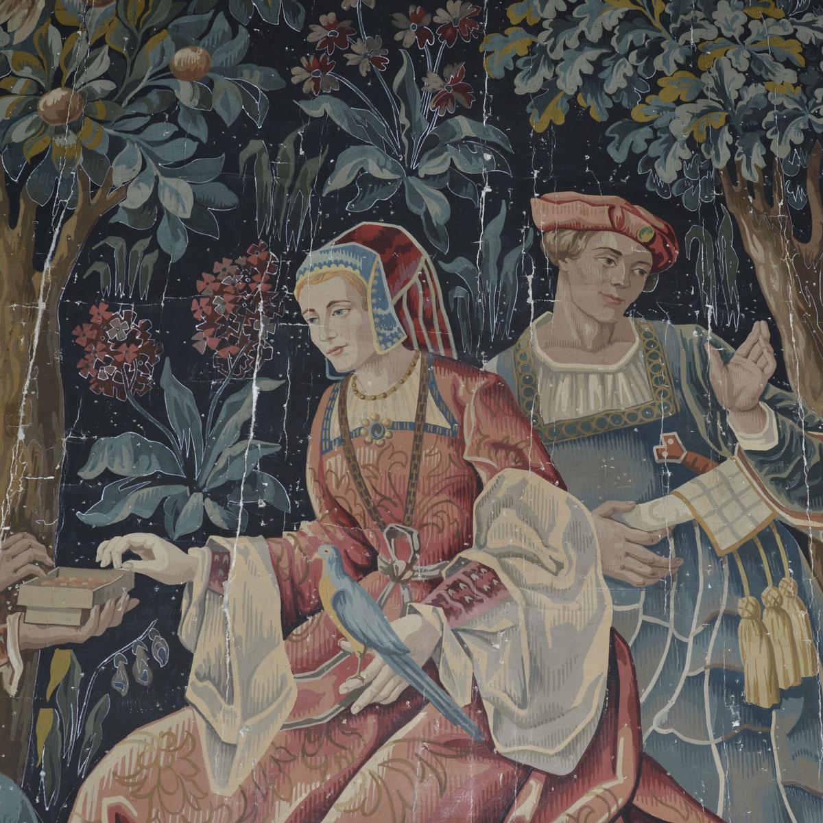 carton-de-tapisserie-aubusson-alvy-collection-michele-zanoni-milano-000036